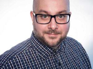 Florian Kohl